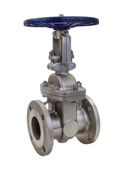 class-150-cast-stainless-steel-gate-valve-nci-sm