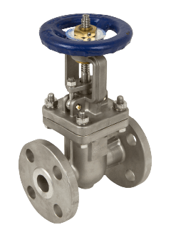 class-300-cast-stainless-steel-gate-valve-nci-sm